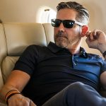 Grant Cardone, real estate mogul and mentor.